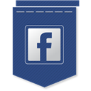 footerfacebookicon